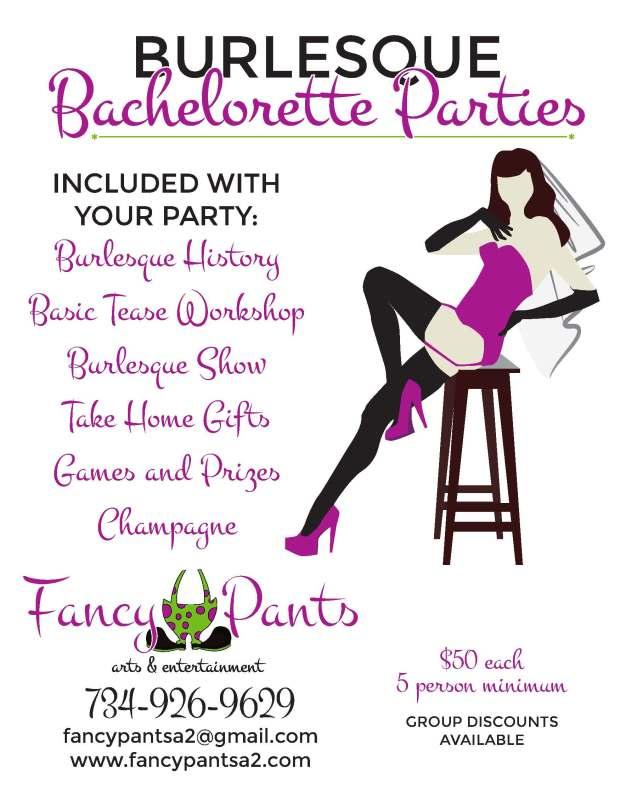 BacheloretteParty_final